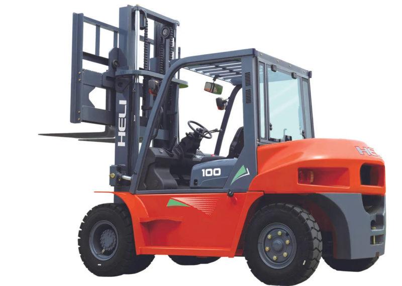 CPCD85-100-CU