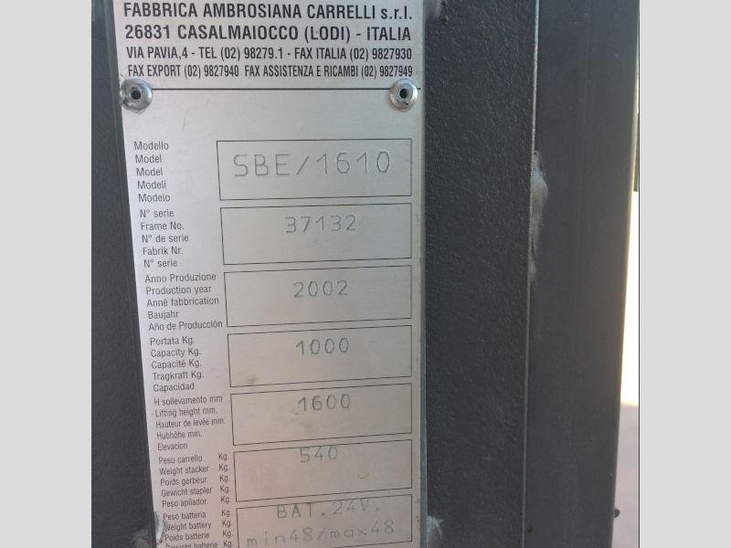 FAC SBE 10.16 3